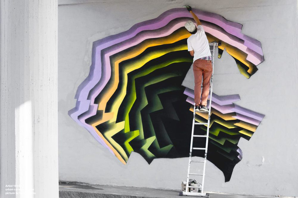 Mural_by_1010