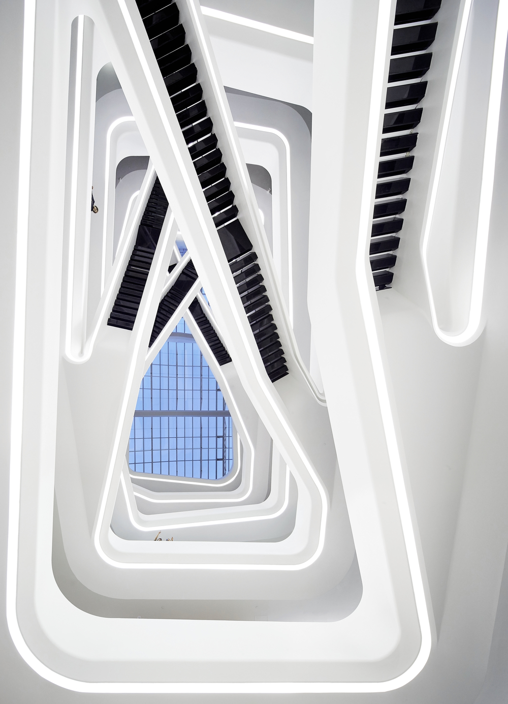 Dominion_Moscow_by_Zaha_Hadid
