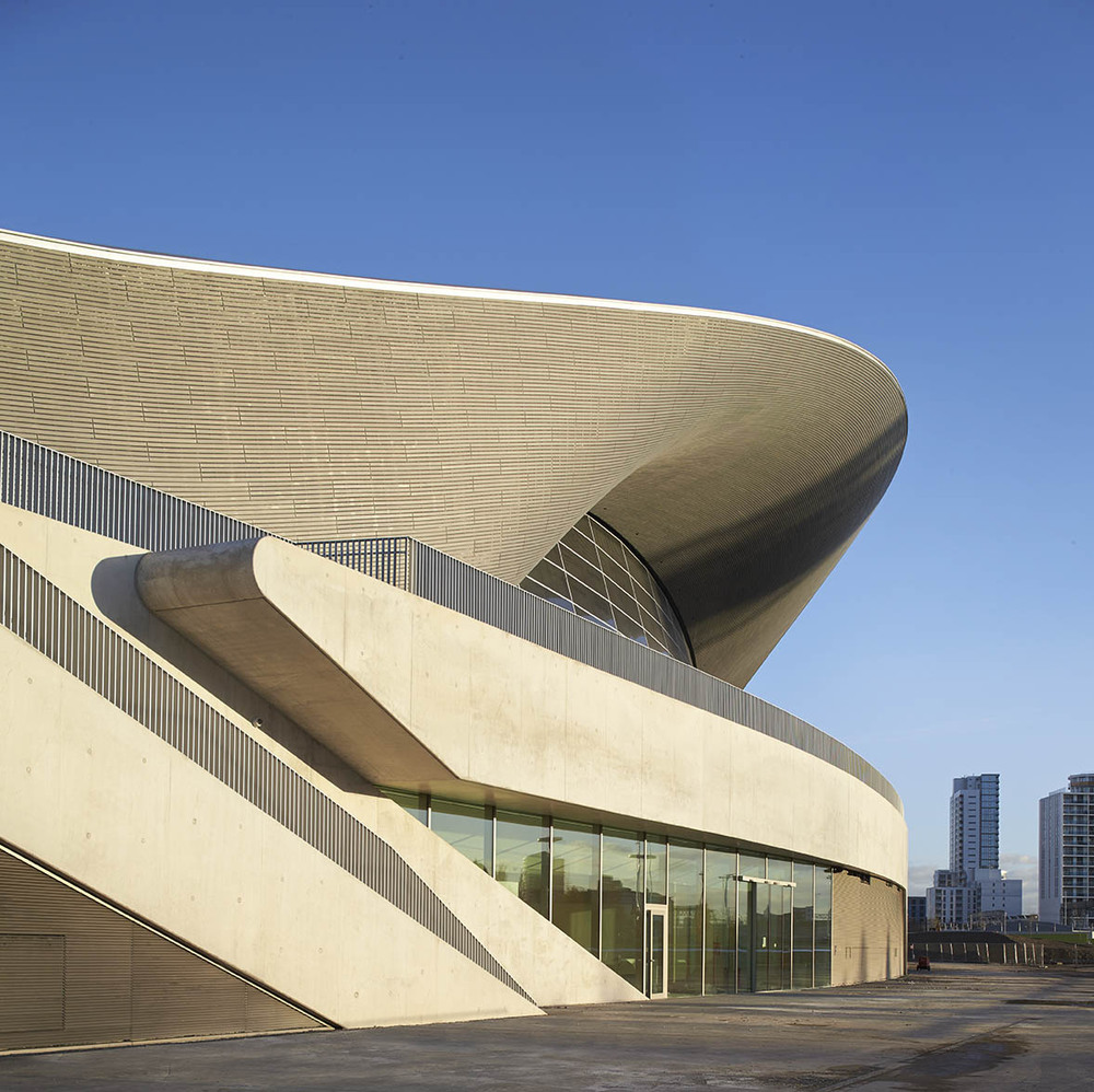 London_Aquatics_Centre_by_Zaha_Hadid