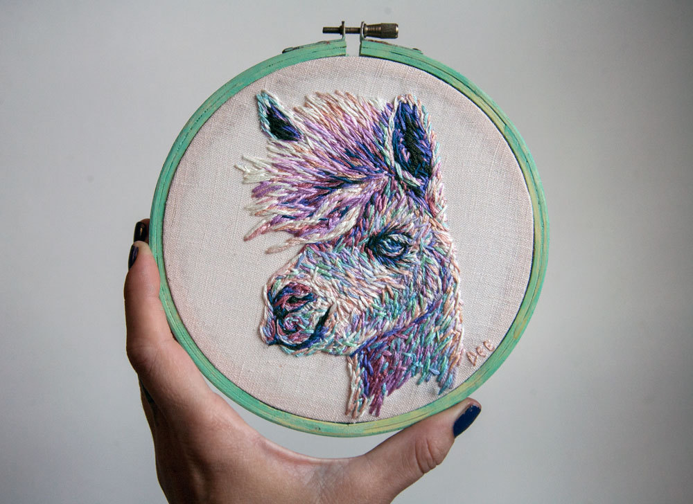 Embroidery_by_Danielle_Clough