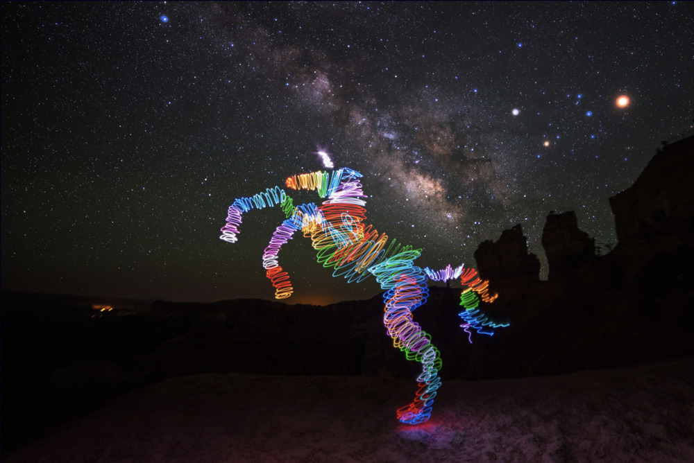 Light_Painting_by_Darren_Pearson