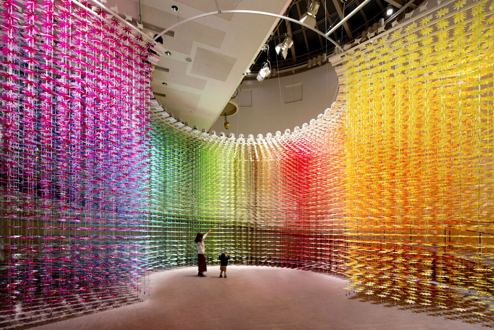 Color_Installation_by_Emmanuelle_Moreaux