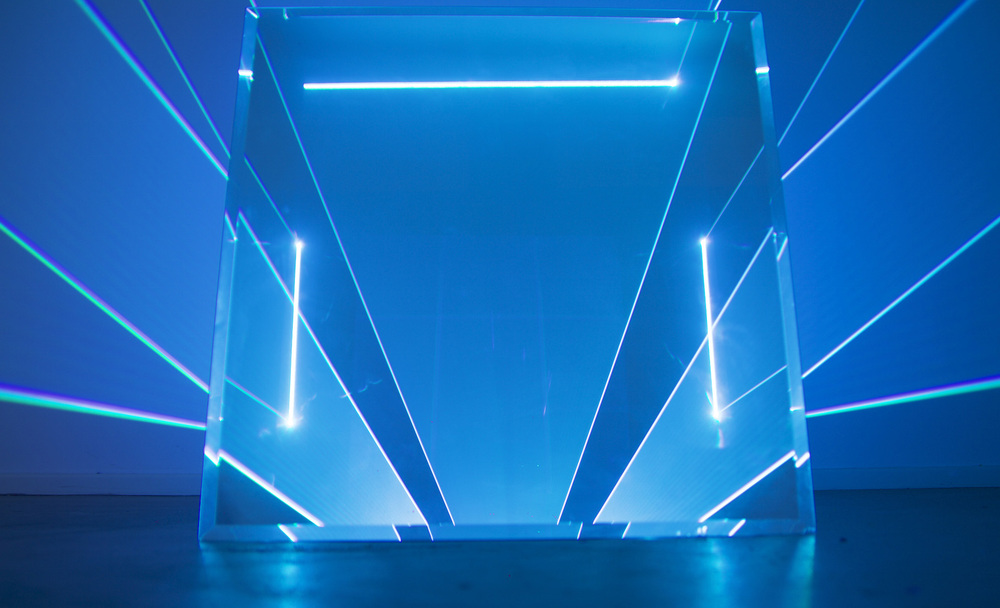 Jayson_Haebich_Light_Installation