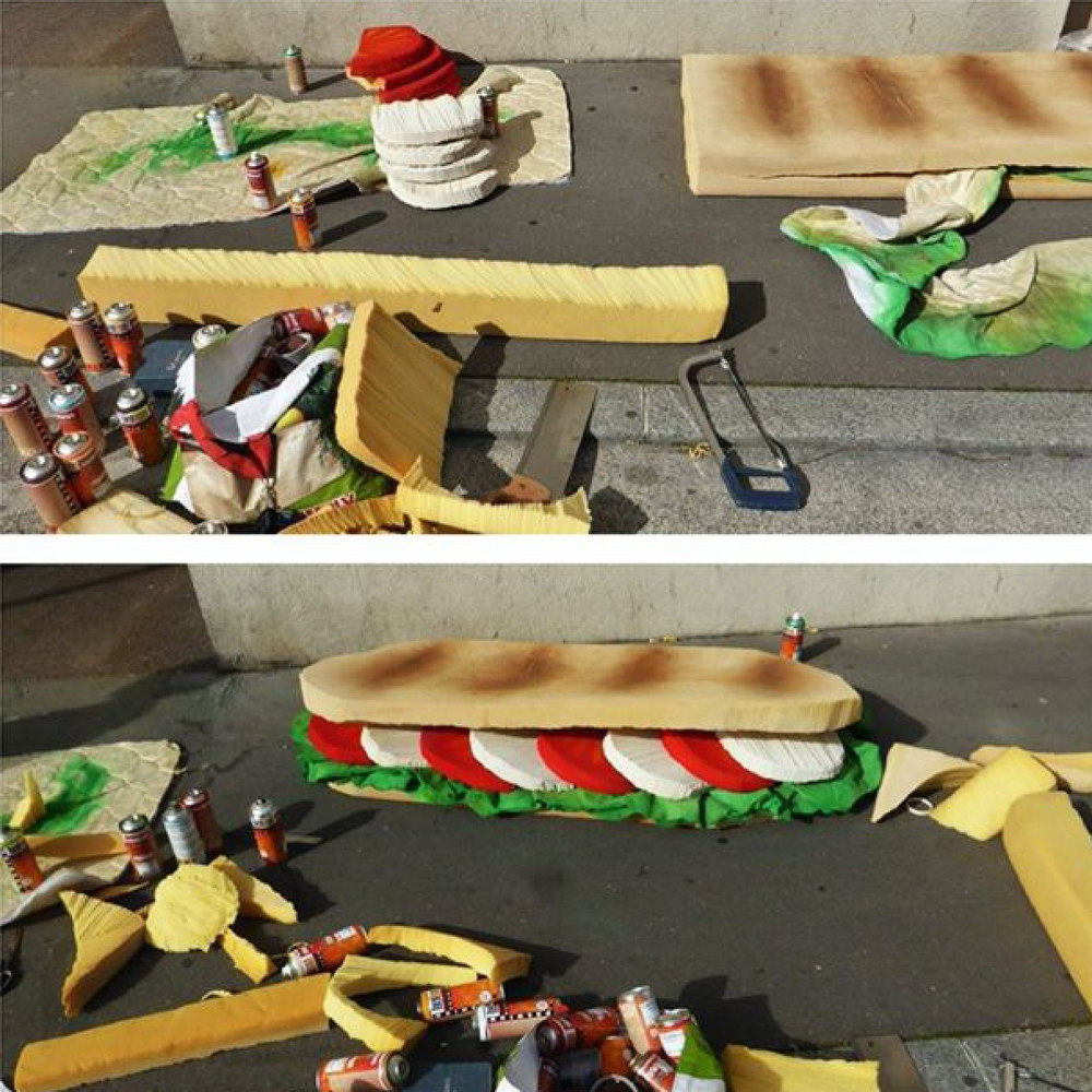 Recycled_Food_Art_by_Lor-K