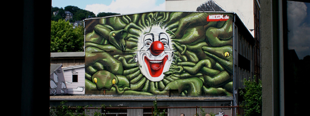 Wall_Art_by_Martin_Heuwold