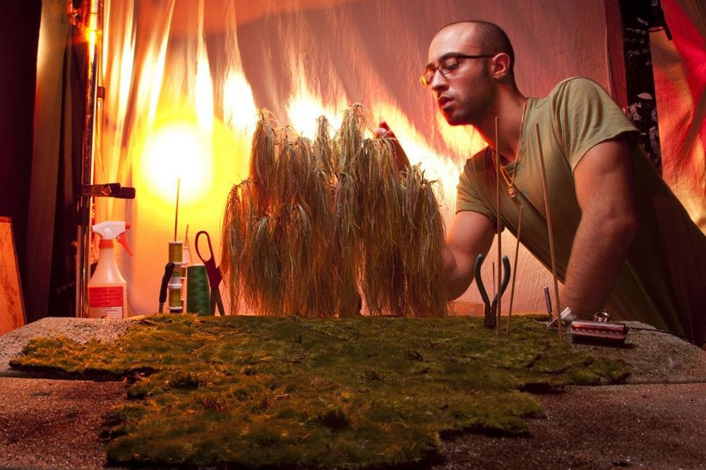 Tabletop_Diorama_Photography_by_Matthew_Albanese