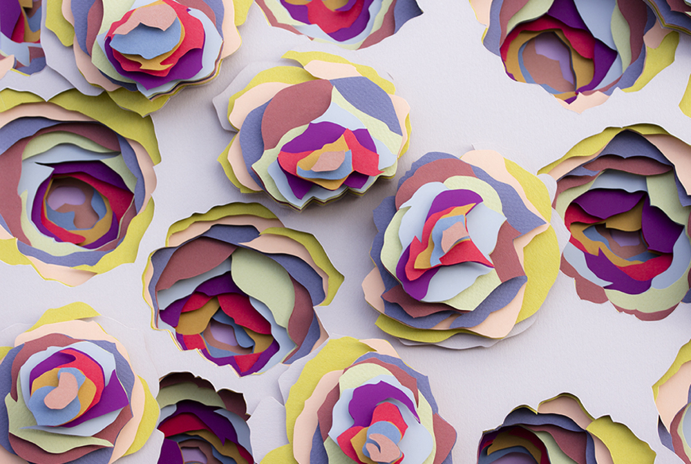 Paper_Craft_by_Maud_Vantours