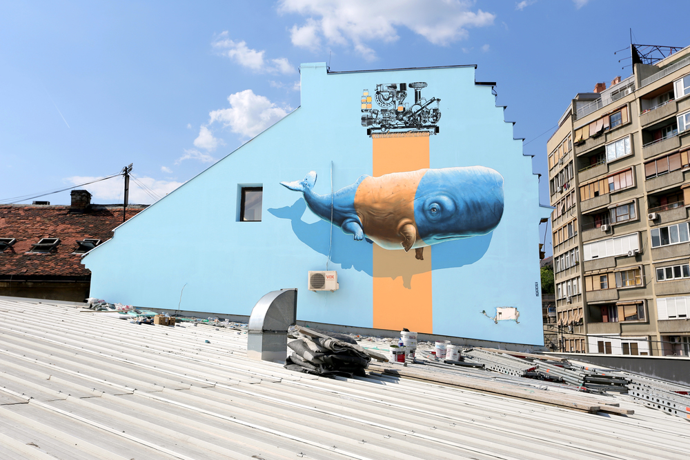 Wall_Painting_by_NEVERCREW