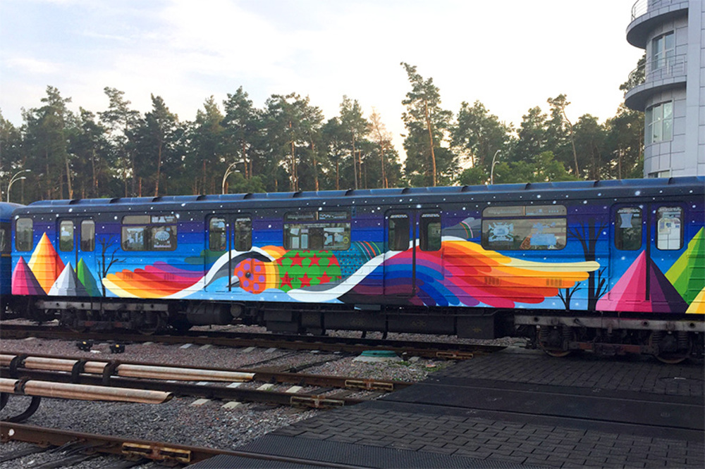 Trains_Painted_by_Okuda
