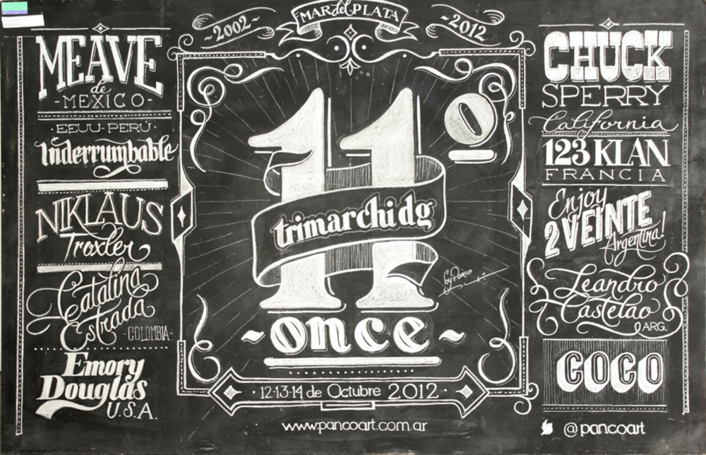 Typography_by_Panco_Sassano