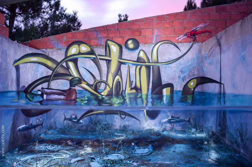 Sergio_Odeith_Wall_Mural