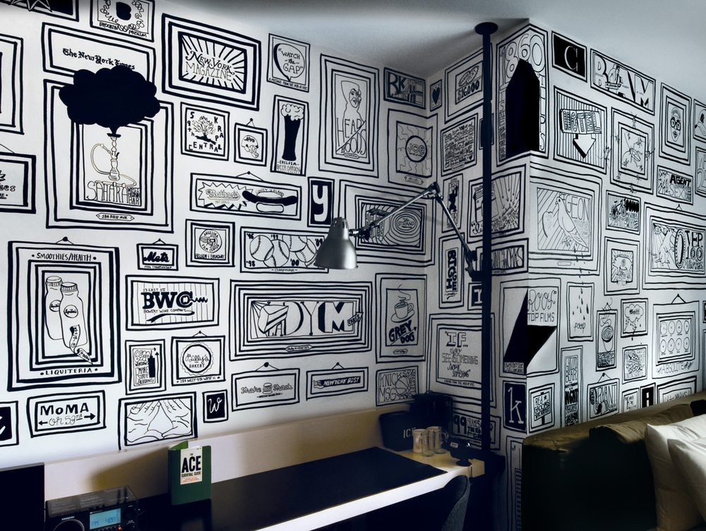 Wall_Mural_Hand-Drawn_by_Timothy_Goodman