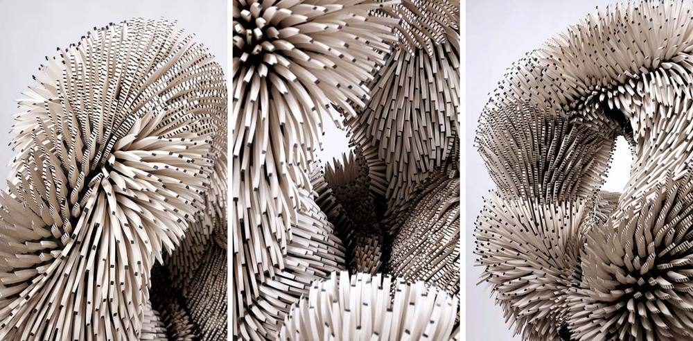 Zemer_Peled_Sculpture