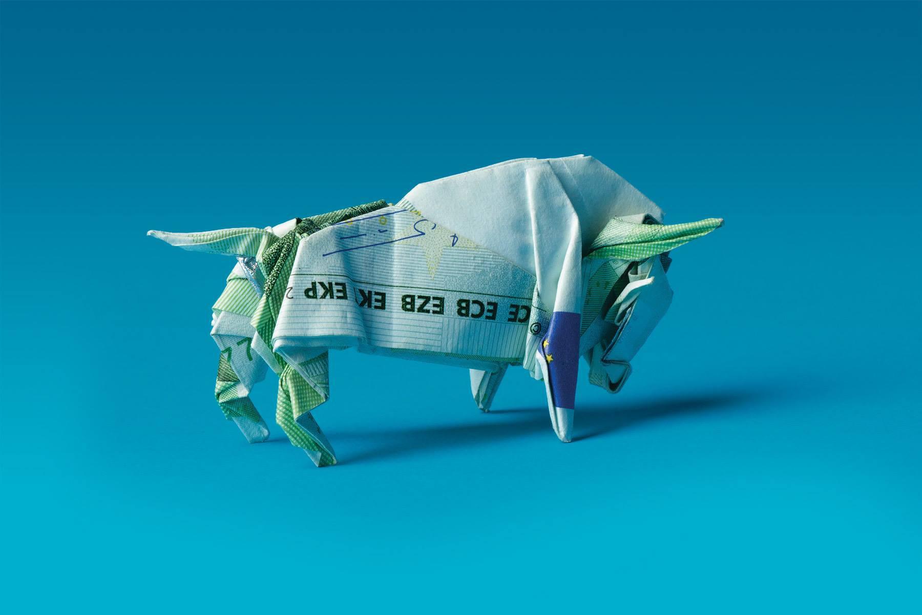 Dollar Camera Origami tutorial (Won Park) 折り紙 カメラ $1 money ... | 1200x1800